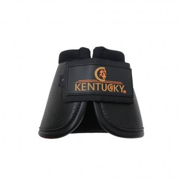 Bilde av Kentucky Air Tech kopper
