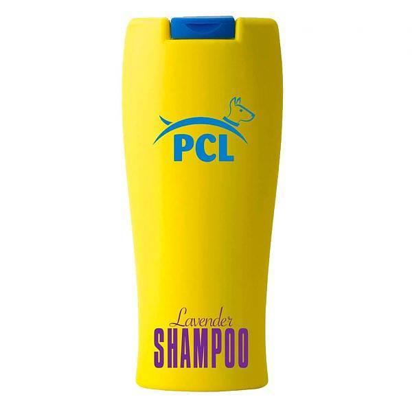 Bilde av PLC lavendel shampoo