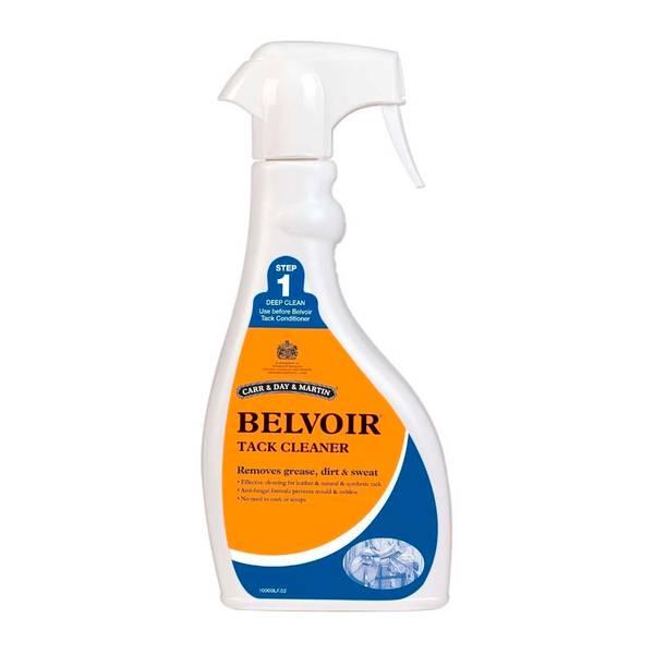 Bilde av CDM Belvoir Tack Cleaner Spray