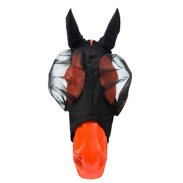 Bilde av Kentucky Fly Mask Slim Fit